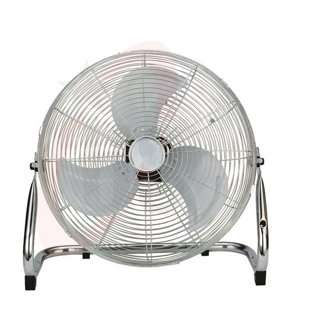List manufacturers of norman shutters buy norman shutters for 14 inch chrome floor standing fan