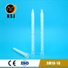 SM10-18 Disposable Glue Static Mixer