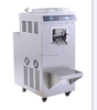 hard ice cream machine/batch freezer/gelato making machine ks-120 (2016 hot sale)