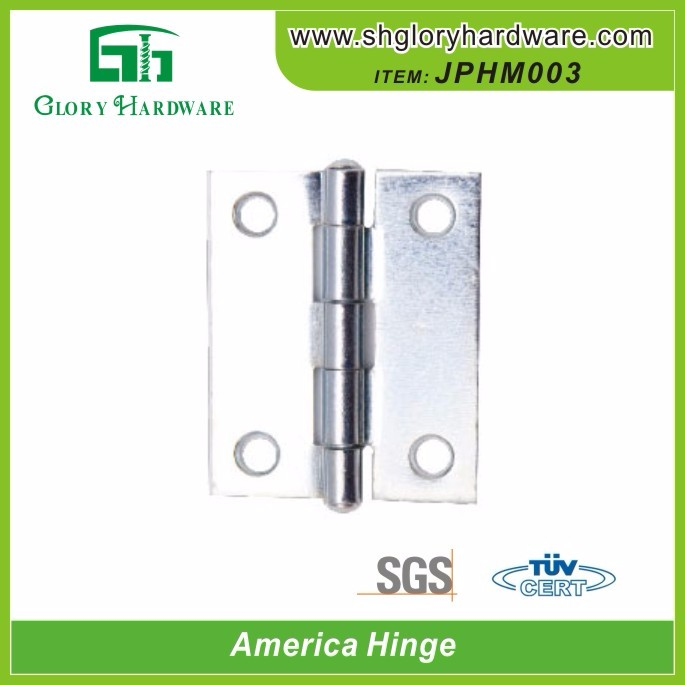 New Trendy Top Quality New Design Unique Design geared hinge