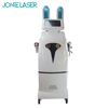 Latest vertical fat Freeze cryo beauty spa equipment machine for Cellulite reduction