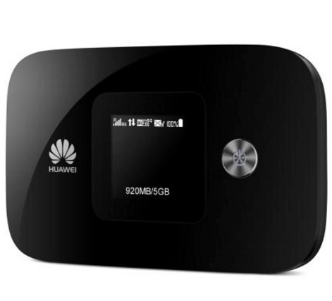 brand new Huawei 4g mini mobile router E5577 portable unlock wifi hotspot in stock big battery