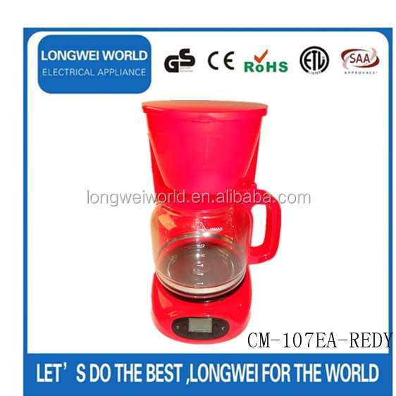 coffee machines espresso machines price for hotel use