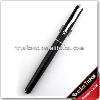 2014 newest promotional fountation pen