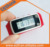 Smart wristband pedometer step counter calorie fitness tracker