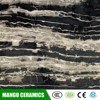 high quality premium marble flooring Nature marble slab