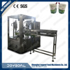 self standing pouch form fill seal machine safe and dependable