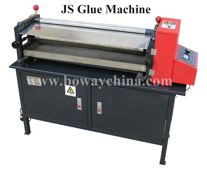 gluing machine.jpg
