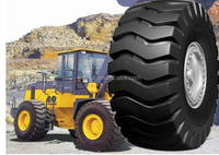 MARCHER brands discount cheap price from KELUCK OTR in China 14.00-24 1600-24 1600-25 sizes off road tires for sale