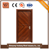 2016 China wholesale High Quality new design door skin with cheap price