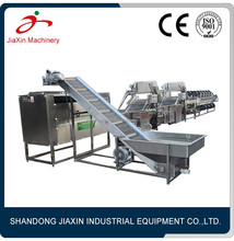 fruit drying machine processing line//fruit drying machine