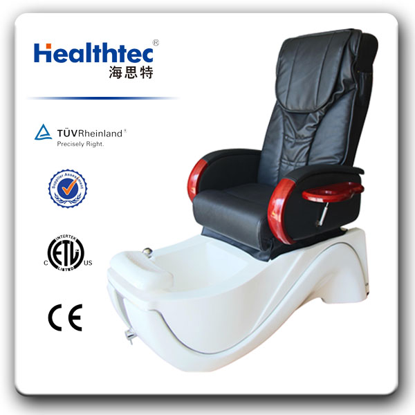 Kids butterfly plumb free practical pedicure spa chairs UK