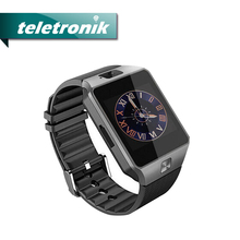 China Cheap OEM Android 4G Wifi GPS Watch Phone