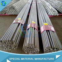 supply astm a276 410 stainless steel round bar with factory price
