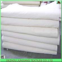 Cheapest 100 cotton grey fabric buyers and importers