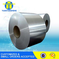 2016 alibaba ss 304 /201stainless steel coil from china manufacture