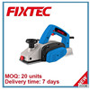 FIXTEC power tools 600W electric wood thickness hand planer