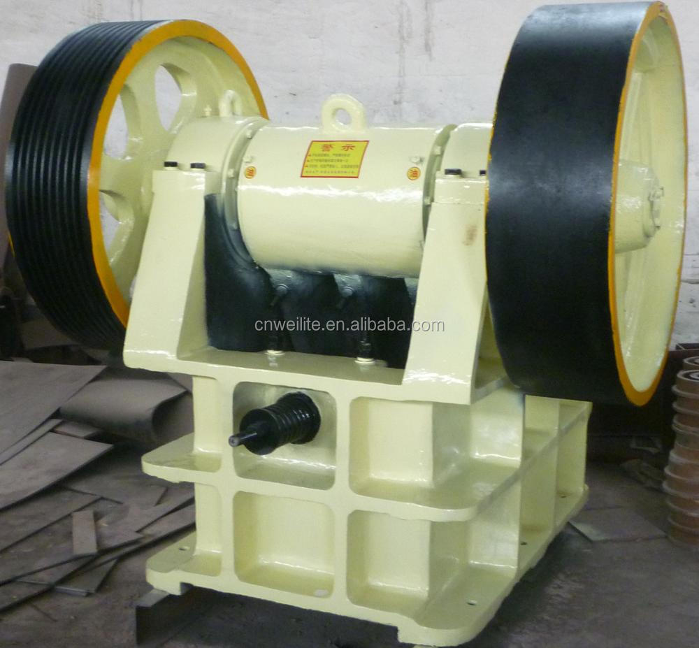 crusher coal size cost of a Cost of crusher 10 mt hr  coal 600 mm to 300 mm crushingn existing crushing capacity of 700 mt jaw crusher for coarse crushing within stone crusher for coal size.