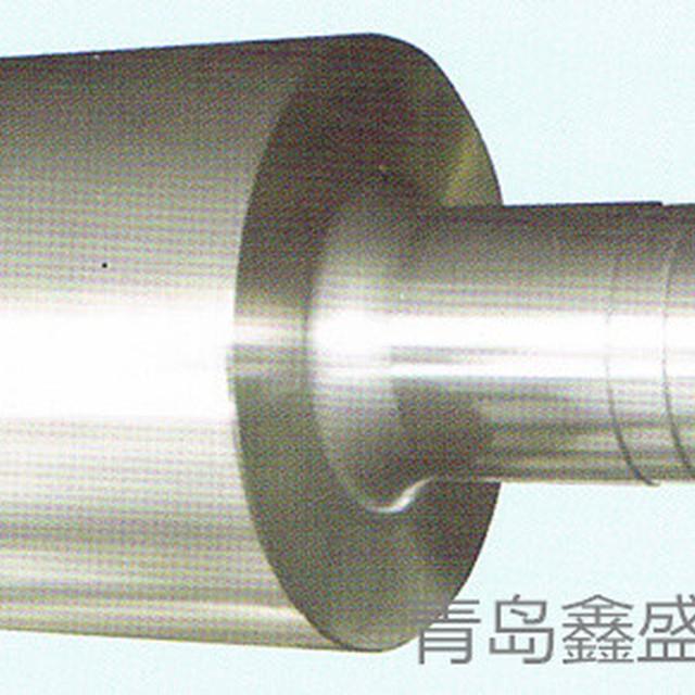 Nickel chromium molybdenum centrifugal casting roll