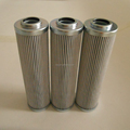 best price exchange hydraulic oil filter element EA026055AC08N