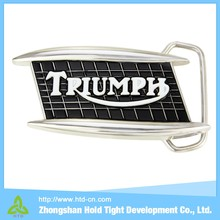 Hot Sale Top Quality Best Price wholesale belt buckles