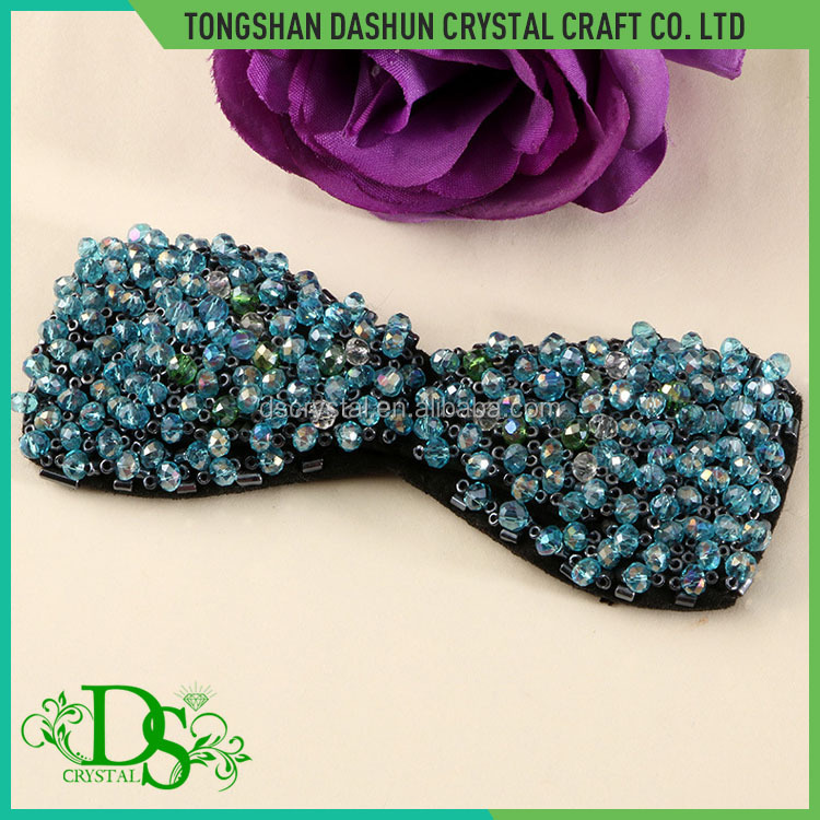 Unique women hair accessories for women shoes