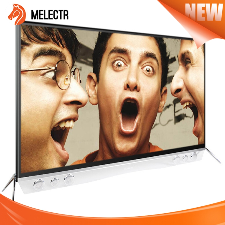 Hot selling led tv ratings by brand Customized