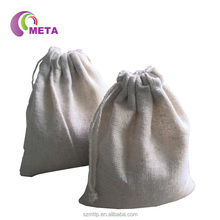 Wholesale Best Selling Nature Jute Fruit Bag