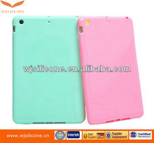 Trendy phone case for mini ipad
