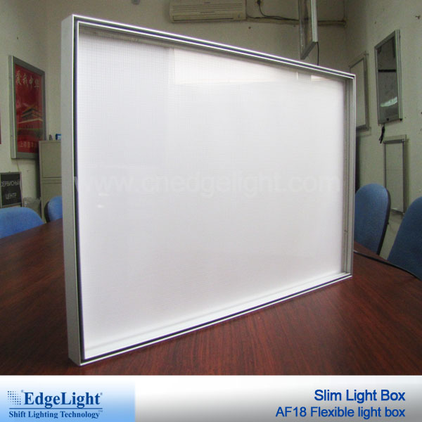 Wholesale Single Side Aluminum Profile LED Light Box With Fabric & List Manufacturers of Profile Light Box With Fabric Buy Profile ... Aboutintivar.Com