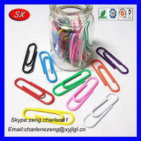Direct factory wholesale Customized wires for paper clips with high quality