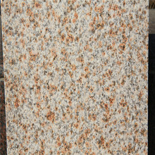 High quality China granite g682 compass paving stone with cheap price