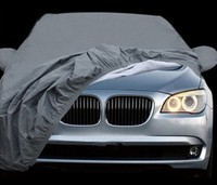 Critically Acclaimed PP Spunbond Non-woven Waterproof Breathable Fabric for Car Cover