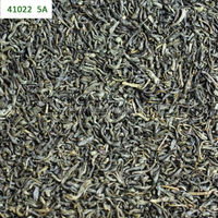 High quality and Delicious organic green tea the vert de chine