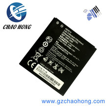Cell phone Battery 3.8V 2100mAh HB5R1V For Huawei Honor 2 Honor 3 Outdoor U8832D U9508 U8836D Ascent G600 U8950D T8950 C8950D