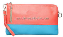 leather purses handbags pictures,multi colored leather handbag