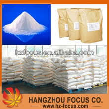 Erythritol mix Stevia RA98%,10times sweetness as sugar 30-60mesh