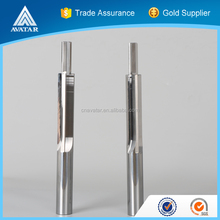 CNC Tungsten Carbide Step Reamers with Factory Price
