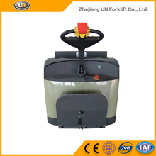 2 Tons Small Electric Hand Pallet Truck Forklift For Sale