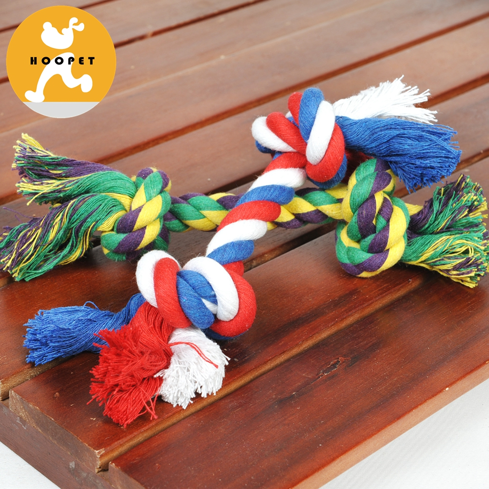Pet Products Wholesale Pet Cotton Rope Toys China New Plush Dog Sex Toys