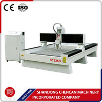CNC Engraving wood Router from agent or distributor from china factory