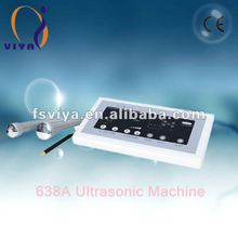 Dark spot removal face black spot remover with ultrasonic machine