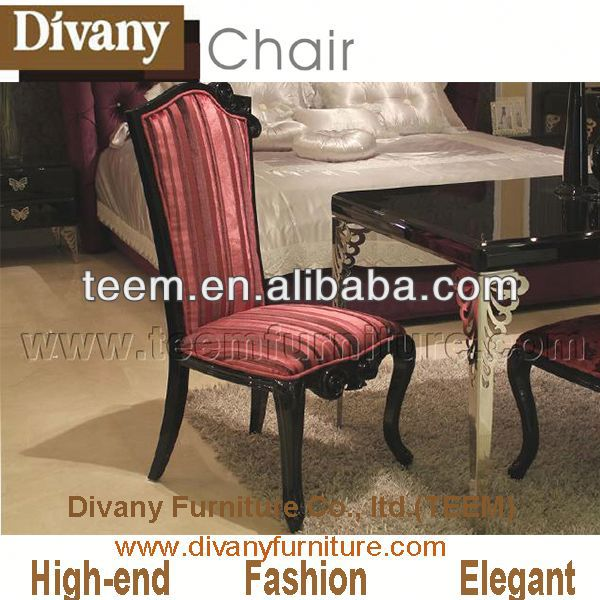 banana leaf furniture famous brand furniture banana leaf furniture