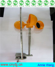 Manufacturing best price pest repellers /bird repeller,bird proofing