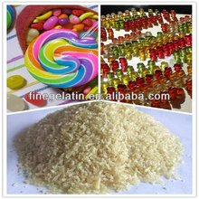 Sell Bulk Gelatine/Halal Gelatin Powder/Bovine Gelatin For Food