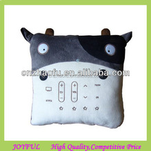 OEM Brand Remote Control Pillow