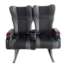 2015 Best sales! luxury bus seats for sale bus body parts HC--B-16234
