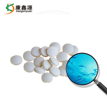 Calcium magnesium vitamin d3 tablet OEM