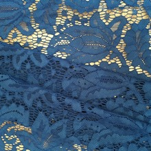 New products 2016 turquoise blue lace fabric,turquoise lace fabric,turquoise net lace fabric