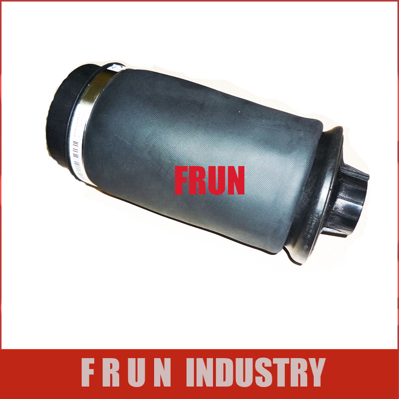 autoparts car auto parts <strong>Air</strong> Suspension <strong>Spring</strong> used <strong>W164</strong> GL350 OE#164 320 1025